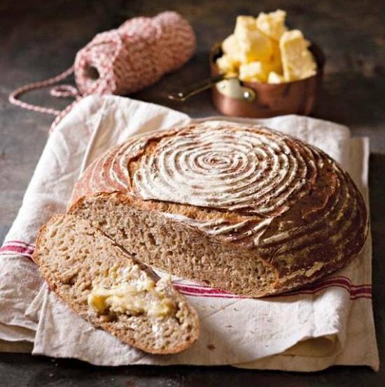 Rye_Bread_F75.jpg